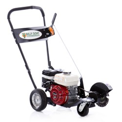Billy Goat  Grazor GZ401H Pavement Surface Prep