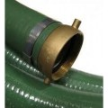 Suction Hose - Standard Fittings