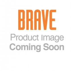 "Brave AA-GE.GRD 1-3/8"" Hexdrive Auger Adapter"