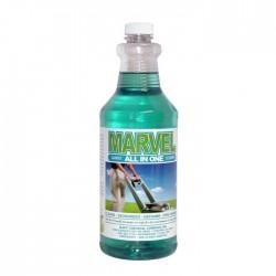 Shipp 11001 Marvel All-In-One Carpet Cleaner QT