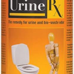 Shipp 11005X Urine RX QT