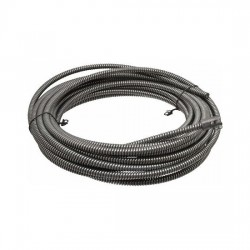 """General Pipe Cleaners 121070.GEN Cable, 1/2"""" x 50' M x F Connectors"""