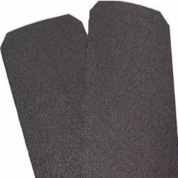 Essex Silver-Line 8 x 20 3/16″ Sandpaper for the standard SL8