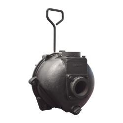 "Banjo 225POI.BAN Pump Only Kit, 2"" Cast Iron, Trimmed Impeller"