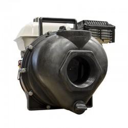"""Banjo 300PH-6-200.BAN Water Pump, 3"""" Poly Transfer, Honda GX200"""