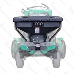 Jrco 503.JRC Foot Control for Mid-Mount Zero Turn Mowers