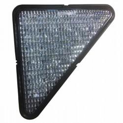 Tigerlights BOBCATKIT1 LED Light, Skid Steer Light Kit For Older Bobcats
