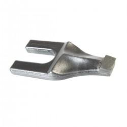 Brave BR10617 Tungsten Carbide Dirt Tooth