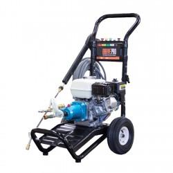Brave BRP2530HCA Cold Water Honda GX160 163cc 3000 PSI Pressure Washer