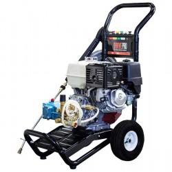 Brave BRP3540HCA Cold Water Honda 389cc Pressure Washer 4000 PSI