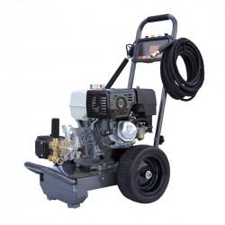 Brave BRP4030HAR Cold Water Honda 337cc Pressure Washer 3000 PSI