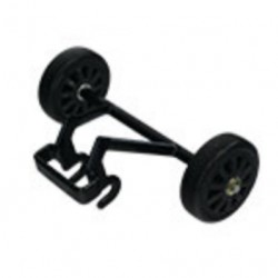 Brave BRTRW Wheel Kit for Tamping Rammers