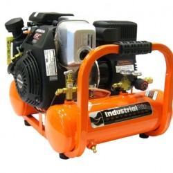 Industrial Air Contratista CTA5090412-50 Air Compressor, 4 Gallon, 5.0 CFM@90 PSI, GC160