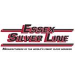 Essex Silver-Line