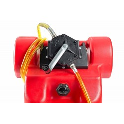 Gas & Go GG-PRK13 Two-way Rotary Pump Kit
