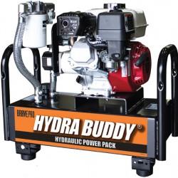 Brave 900psi Hydra Buddy w/ Honda GX160 HBH16GX