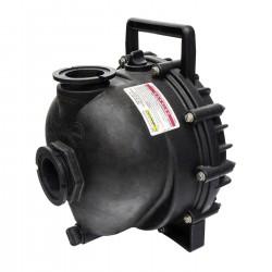 "Banjo M225PO.BAN 2"" Full Port Manifold Flange Polypropylene Pump"
