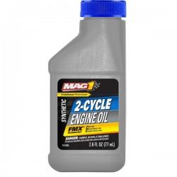MAG 1 MAG63119 Synthetic Universal 2-Cycle 60180 2.6 Oz