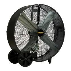 Master MHD-36-BDF  36 in Portable Drum Fan