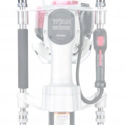 Titan Post Driver PGDLHKX Lower Handle Kit