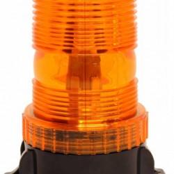 Tigerlights TL2100 LED Light, Warning, 360° Flashing Pattern, Beacon
