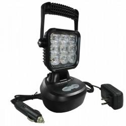Tigerlights TL2460 LED Light, Magnetic Work Light