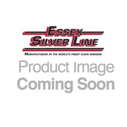 "Essex Silver-Line Grit 12"" x 18"" Screen-Bak"