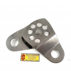 CMI 10186 RIGGING PULLEY RP105