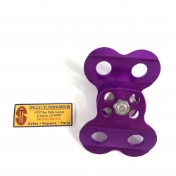 CMI 31251 PULLEY MICRO HOUSE