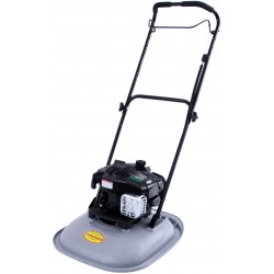 California Trimmer RC190-BS550 Hover Mower - Briggs