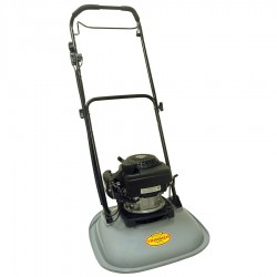 California Trimmer RC190-GCV160 Hover Mower - Honda