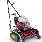 """California Trimmer RL207-GX120 20"""" Commercial Reel Mower"""