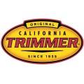 California Trimmer Parts
