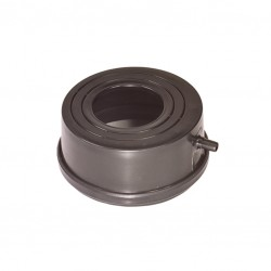 Diamond Products 2704100 Water Trap Ring
