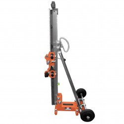 Diamond Products 4220071 M-5 PRO Anchor Drill Stand Only