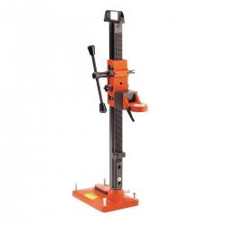 "Diamond Products 4240028 M-4 Swivel Combo Stand 30"" Mast for Weka Motor"