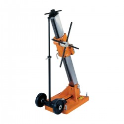 Diamond Products 4241056 M-2 Angle Combination Stand