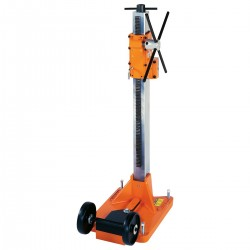 Diamond Products 4241055 M-2 Combination Stand Only