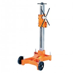 Diamond Products 4241064 M-2 Large Base Anchor Stand Only