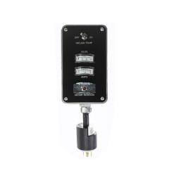 Diamond Products 4243006 DK42 Control Panel