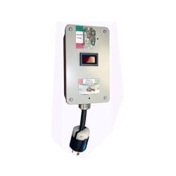 Diamond Products 4243012 Digital Dual Switch Control Panel