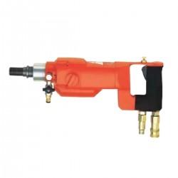 Diamond Products  4244057 Core Bore Hydraulic Hand Held Drill Motor