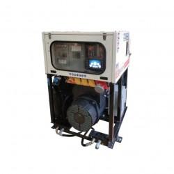 Diamond Products CCSK-45 Generator Set 45kW