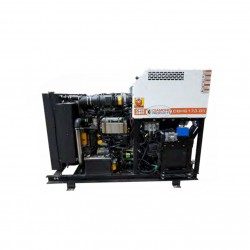 Diamond Products CBHG173-85 Hydra-Gen Power Unit - Open version