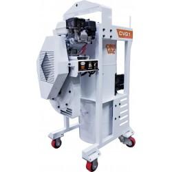 Diamond Products CVG1 Gas Vacuum