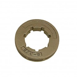 """Diamond Products 6049160 Sprocket for CSE12 (3/8"""" pitch)"""
