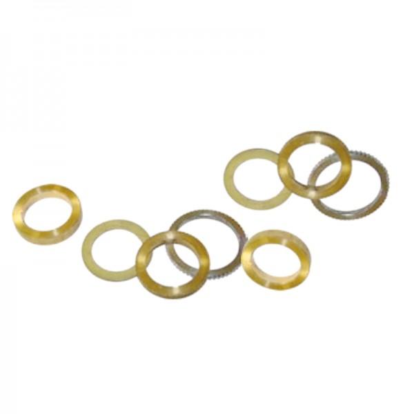 Diamond Products 1700043 Blade Bushing