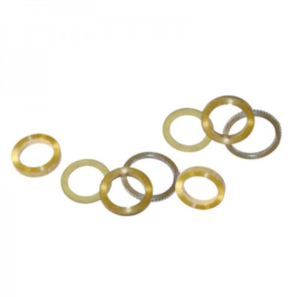 Diamond Products 1700013 Blade Bushing