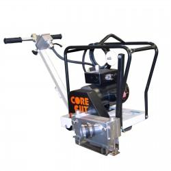 Diamond Products CC150XL-EE6 First-Cut Saw