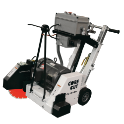Diamond Products CC1300XL Electric Concrete Saw